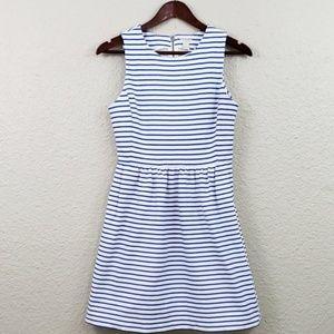 J.Crew Factory Daybreak Dress size small